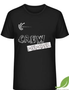 Shirt_m_SW