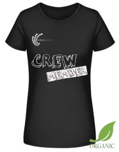Shirt_w_SW