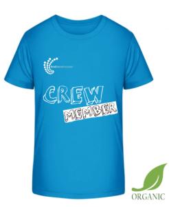 T-Shirt_Jungs_azur