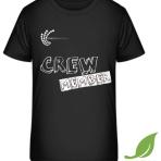 T-Shirt (Jungen-Modell)